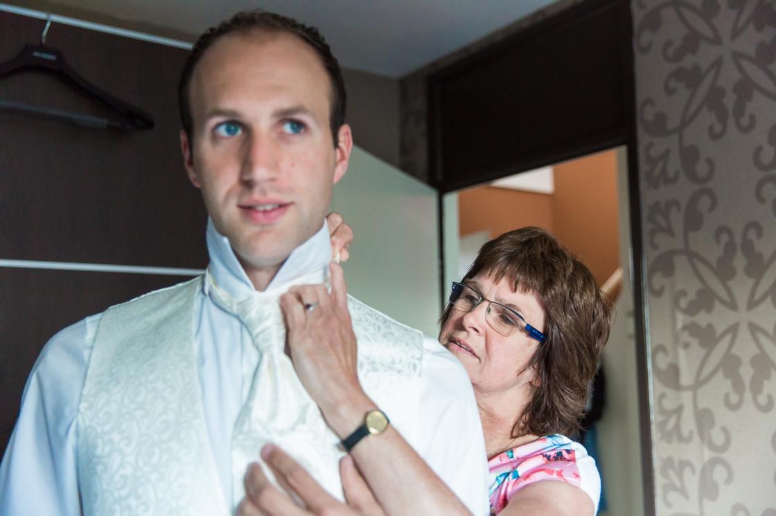 dag tijd massage grote tieten in Woerden