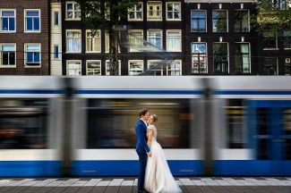 korting-op-trouwfotografie