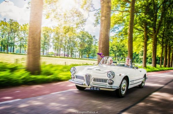Beste bruidsfotograaf Lelystad