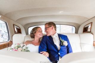 Beste bruidsfotograaf Dronten