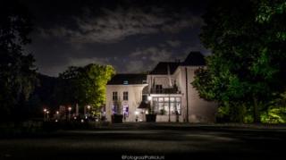 Trouwfotograaf Delft
