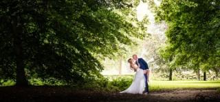 Bruidsfotograaf-Maarsen