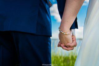 Bruiloft Anafora