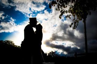 Bruidsfotograaf Londen