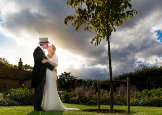 Beste Bruidsfotograaf Zeewolde
