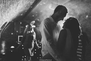 Bruiloft Fort Vechten