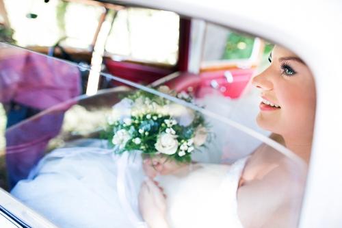 beste bruidsfotograaf gouda